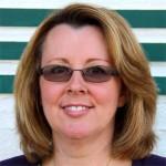 Cynthia Moran